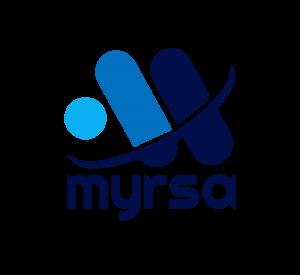 Myrsa logo
