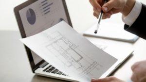 Property Analysis Software