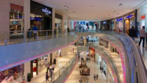 financial advantage of popup shop